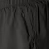 asics 5,5In - Pantalones Running Mujer - negro